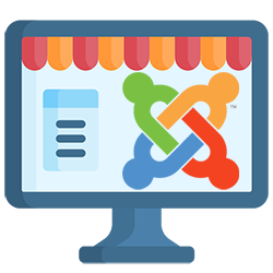 ่joomla training