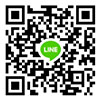 Line ID cityhubs1234